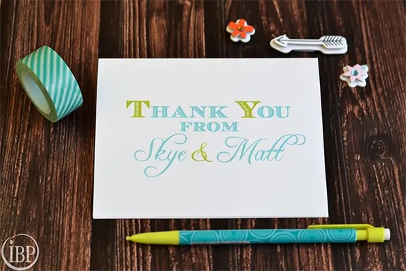 Thank You Notes 35 Free Printable Word Excel PSD EPS Format Download Free Amp Premium