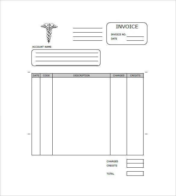 office invoice template. invoice template uk office design invoice, Invoice templates
