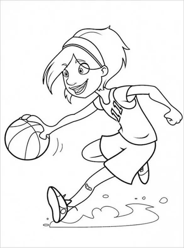 Basketball Plays Template Templates Game Plan Playbooks Http