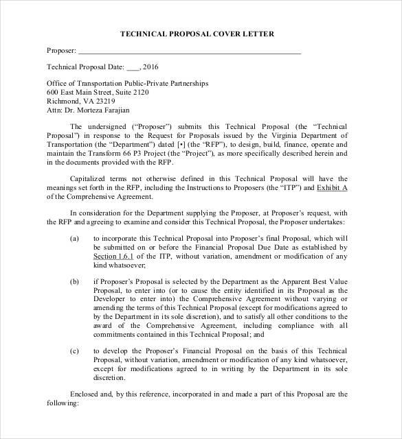 tour proposal letter sample | tourismstyle co