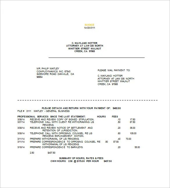 client invoice template. invoice template 1. service invoice 28, Invoice templates