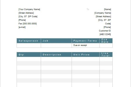 legal invoice template word » Excel Project Timeline Template Free ...