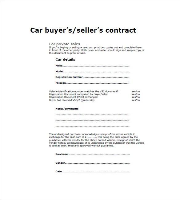 Car Sales Template car sales invoice template car for sale flyer – Car for Sale Flyer Template