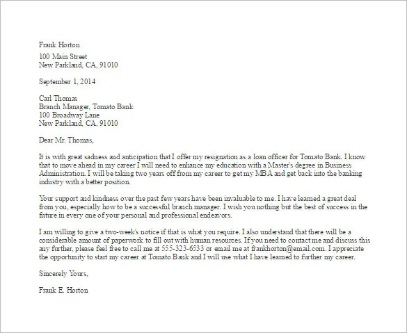 cover letter cover letter template for new employee announcement ...