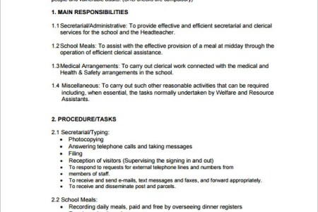 fresh receptionist job description for resume front desk receptionist job description for resume nursing home receptionist job description east