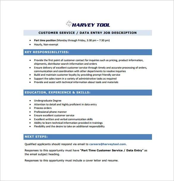 Lifeguard Job Description, Responsibilities, Skills and.