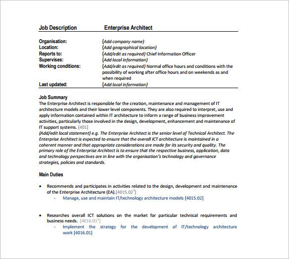 free interior design resume templates resume samples architecture ...