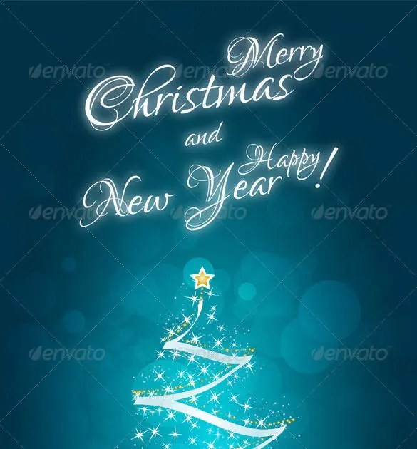 150 Christmas Card Templates Free PSD EPS Vector AI Word Format Download Free