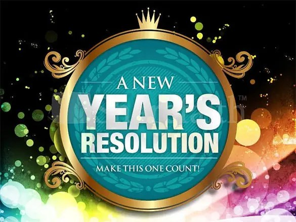 12 new year powerpoint templates free ppt format download free year