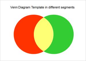 Venn Diagram PowerPoint Templates  9 Free Word, PDF Format Download! | Free & Premium Templates
