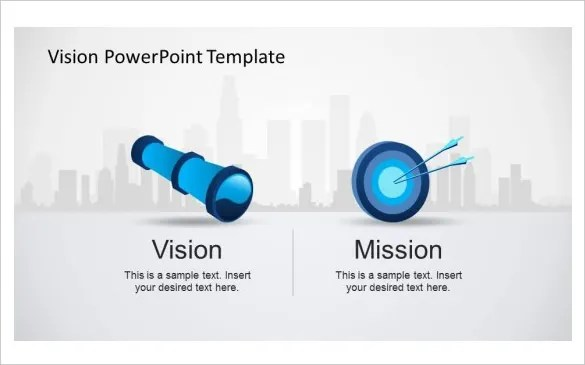 44 PowerPoint Templates Free PPT Format Download Free Premium Templates