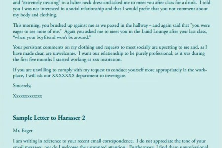 How to write a formal complaint letter about a coworker free customer letter templates baskan idai co customer letter templates business formal letter template well besides how sample grievance letter customer service spiritdancerdesigns Gallery