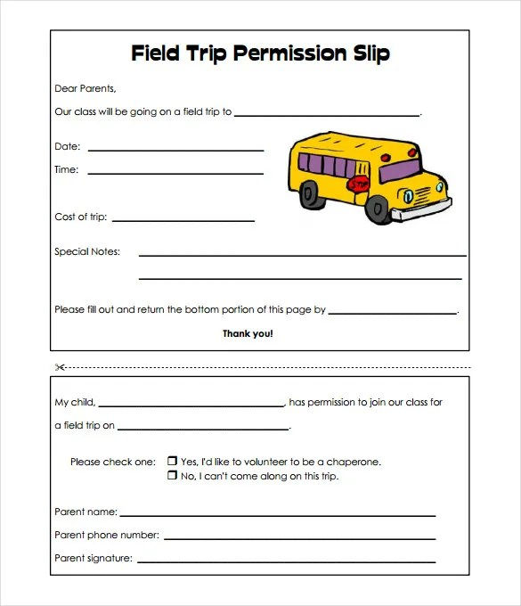 Sample proposal letter for school field trip a project for Charter school proposal template