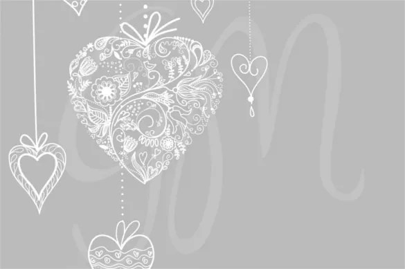 wedding backgrounds psd vector eps