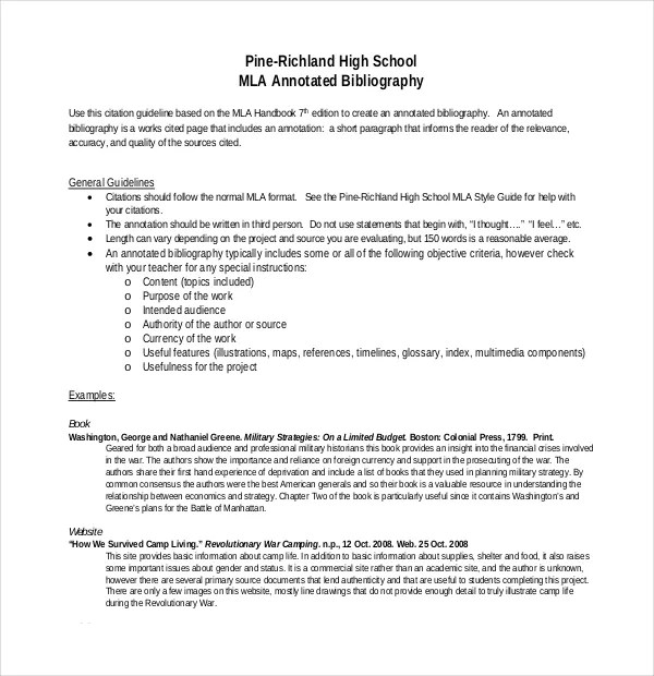 term paper bibliography Pinterest Home Uncategorized Sample annotated bibliography for a journal
