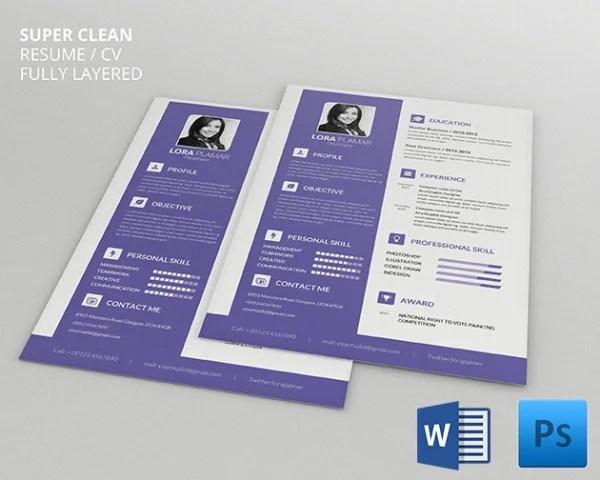 Web Developer Resume Sample Doc. web designer resume sample doc ...