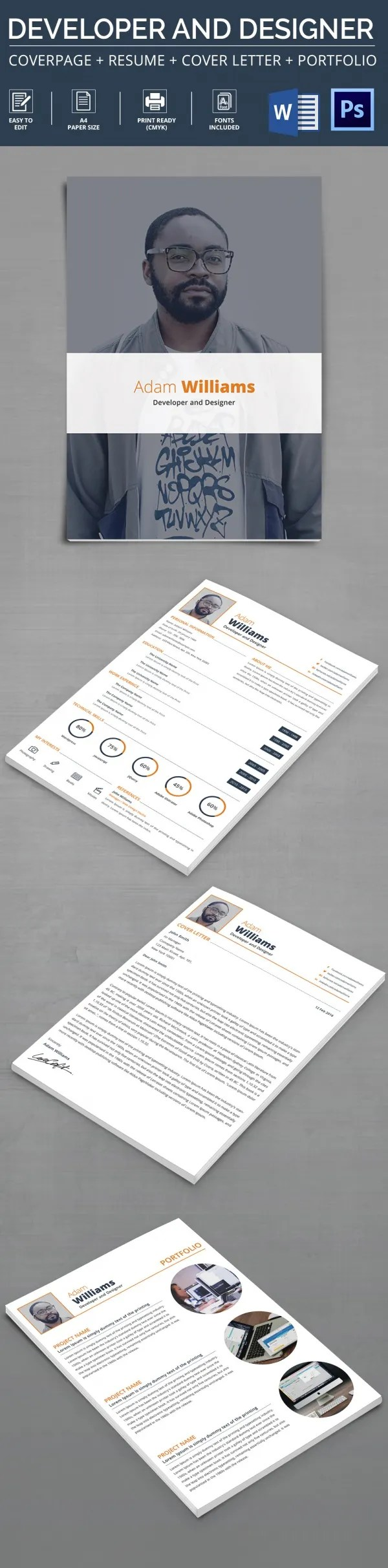 others interesting architecture template with jesse kendal and