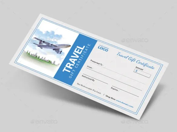Credit card information form template free download 12 yadclub Image collections