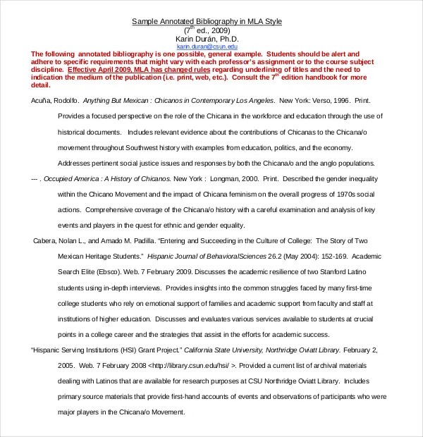 English Essay Story  Essay Papers Online also Example Of English Essay Annotated Bibliography For Apa Example Essay Hook Examples  Sample Of Proposal Essay