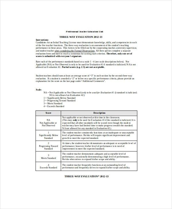 Teacher Checklist Template. 1000 ideas about teacher checklist on ...
