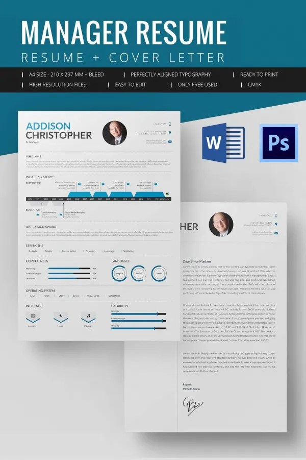 template 92 free word excel psd format download