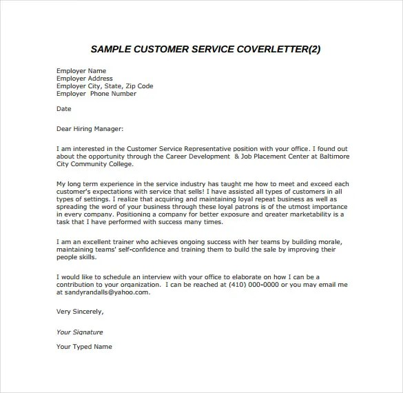 Exles Of Email Cover Letters For Resumesw To Send Resume By Sle Your Hr Through Format