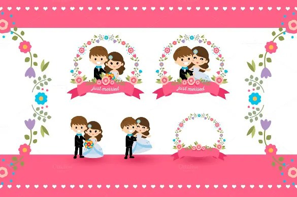 T S M L F Wedding Invitation Cards Cute Invitations For Possessing Astounding