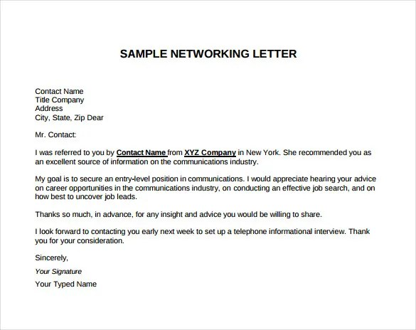 Entry Level Cover Letter Template 12 Sle Exle
