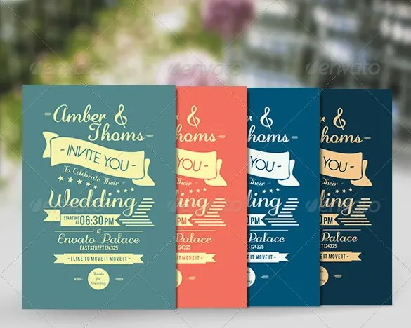 Wedding Invitation Wording Second Marriage  2nd marriage wedding