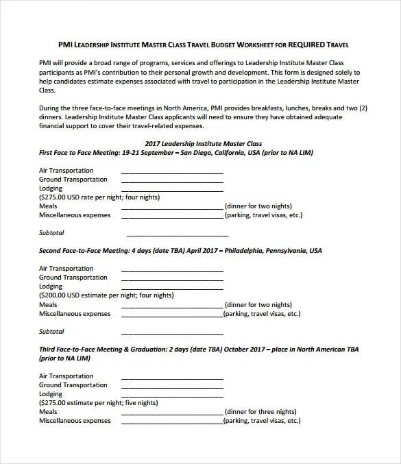 Free Download Spreadsheet Templates  free business spreadsheet
