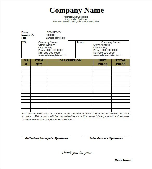 invoicing template. south africa tax invoice template sales. 10, Invoice templates