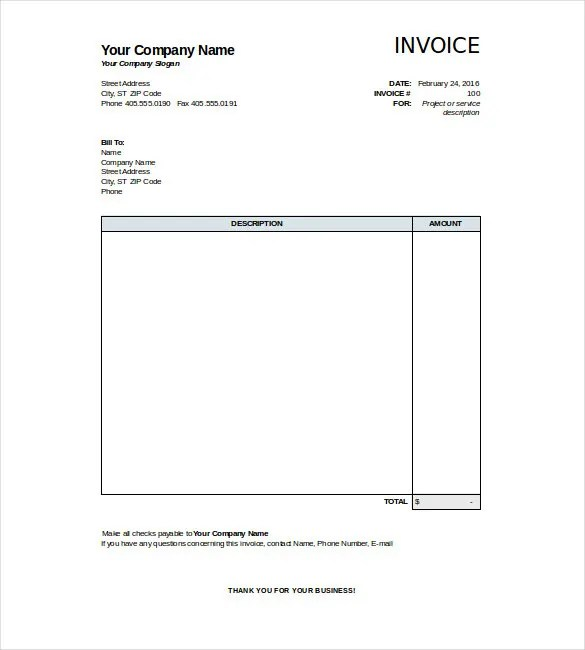 Delivery Form Template agile resource planning build your – Delivery Form Template