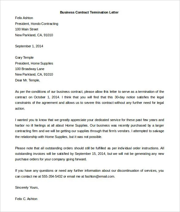Invitation Letter Immigration for adorable invitation template