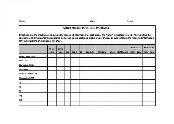 interactive portfolio pdf indesign template free