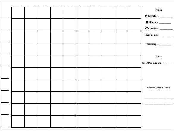 Common Worksheets squares from 1 to 100 : jpg. student centered resources templates and squares on pinterest ...