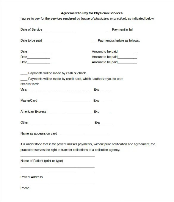 car lease agreement template microsoft word templates. the here is ...