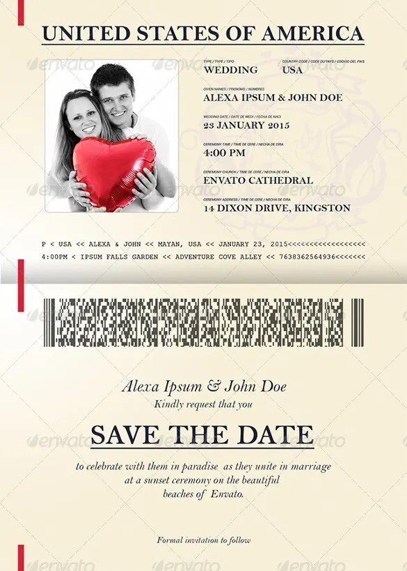 Designs Elegant Boxed Wedding Invitations Philippines With High Simple Silver Awesome Card Speach Definition Template