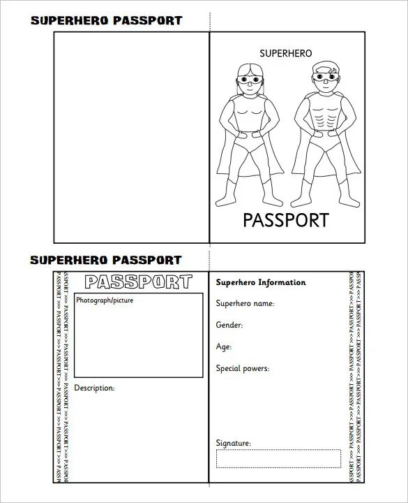 Us Passport Photo Template. photo composition template. 2x2 usa ...