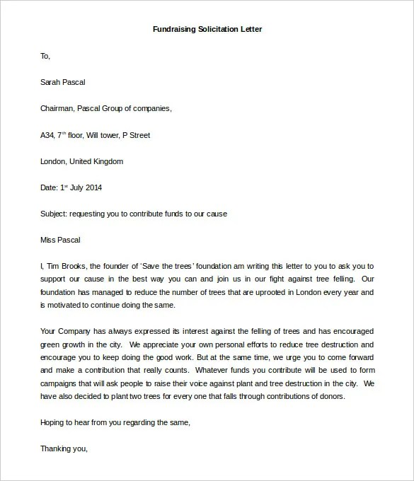44 Personal Letter Templates Pdf Doc Free Premium. Christmas Party Donation Letter Template Solicitation Templates Acurnamedia