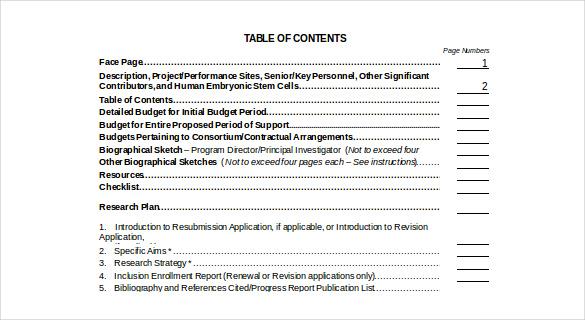 essay writing doc  essay writing doc    apa format sample essay paper JFC CZ as