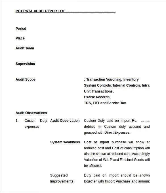 Cover Letter Examples Hospitality | Free Cover Letter. Restaurant