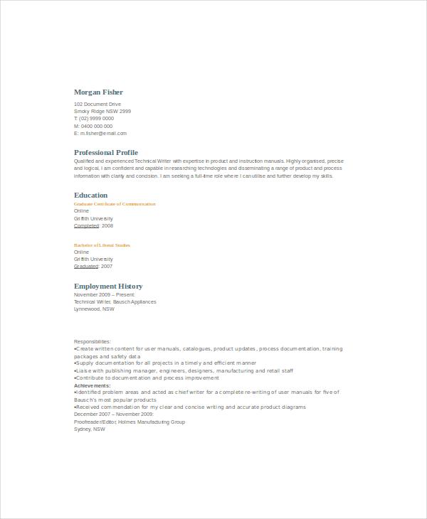 Do You Need Descriptive Essay Writing Help Buy Descriptive