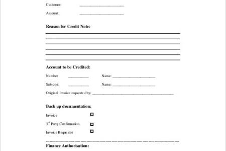 sample of credit note new tax credit note under vat in uae valid ...