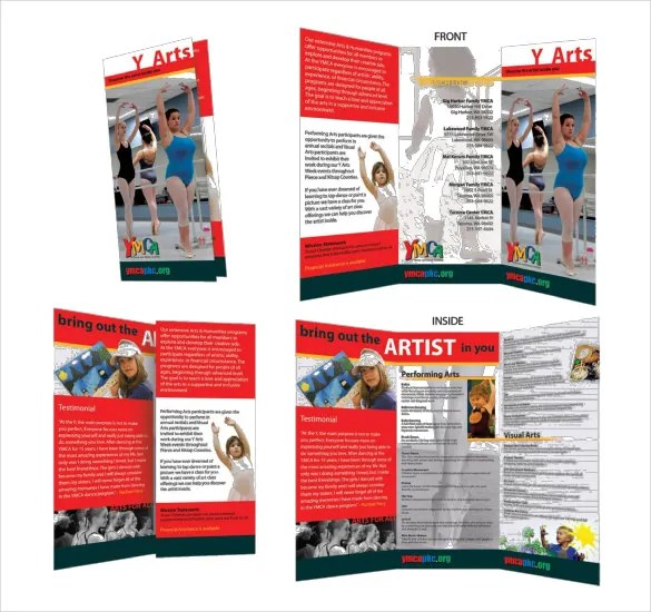 Microsoft Pamphlet Template Free download free microsoft office – Microsoft Brochure Templates Free Download