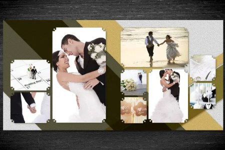 Photoshop psd wedding templates free download idea gallery template free psd indesign format photobook wedding album template photoshop psd download wedding maxwellsz