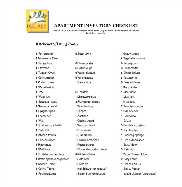 Sample Inventory List 30 Free Word Excel PDF Documents Download Free Amp Premium Templates