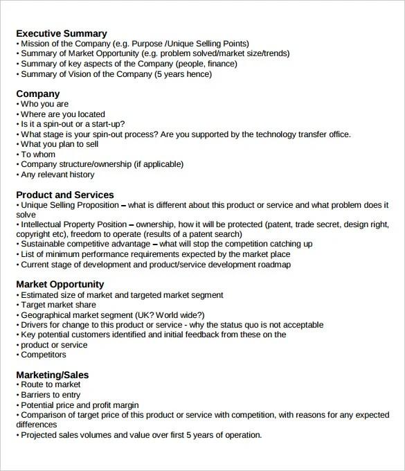 Executive Resume Examples Pdf. Executive Summary Resume Writing