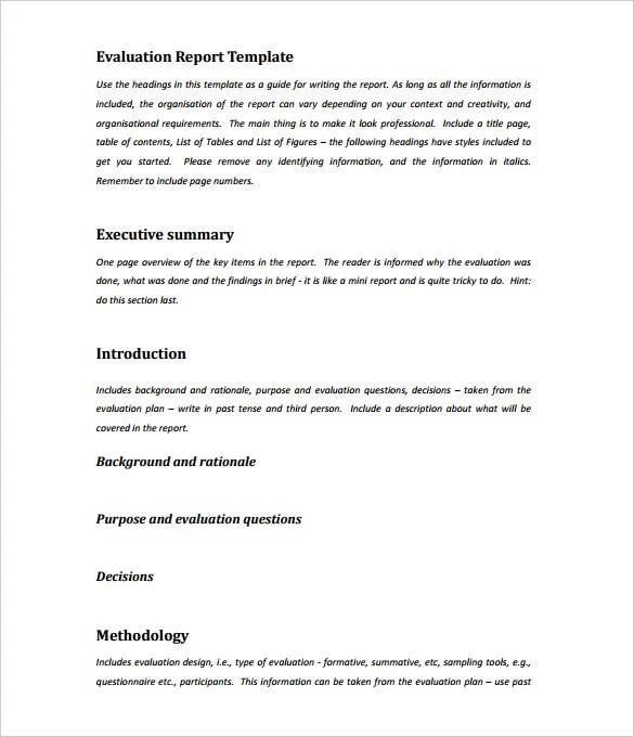Executive Summary Resume. Executive Resume Examples Executive
