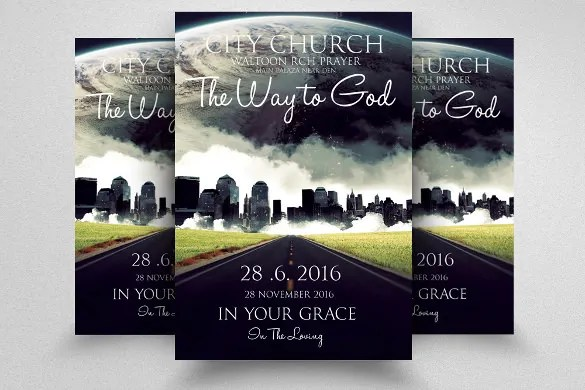 Free Religious Background Images For Flyers | Slide Background Image