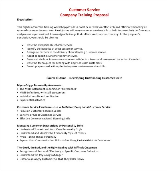 Cover letter for proposal from training consultant college paper help cover letter for proposal from training consultant spiritdancerdesigns Gallery
